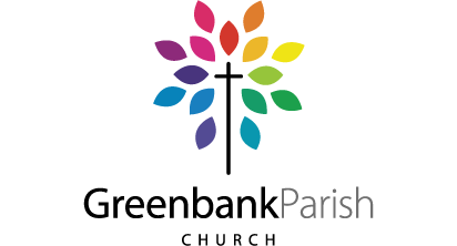 Greenbank Parish Church Legacy Fund