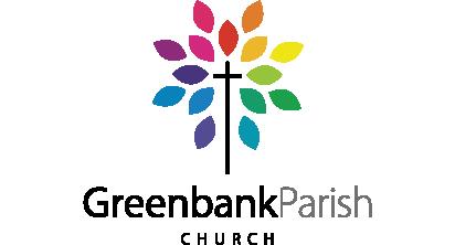 Greenbank Parish Church Legacy Fund